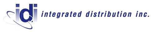 Integrated Distribution, Inc.